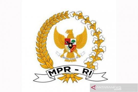 MPR: Perlu PPHN dalam langkah pemindahan ibu kota