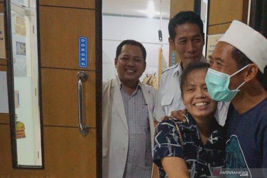 Pelayanan pasien COVID-19 di RS akan dibayarkan oleh BPJS Kesehatan
