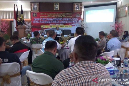 Imigrasi menggandeng TNI dan Polri awasi orang asing cegah COVID-19