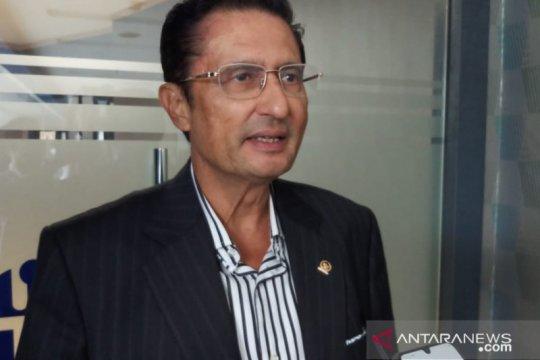 MPR: Ubah kebijakan transfer dana ke daerah perkuat DPD