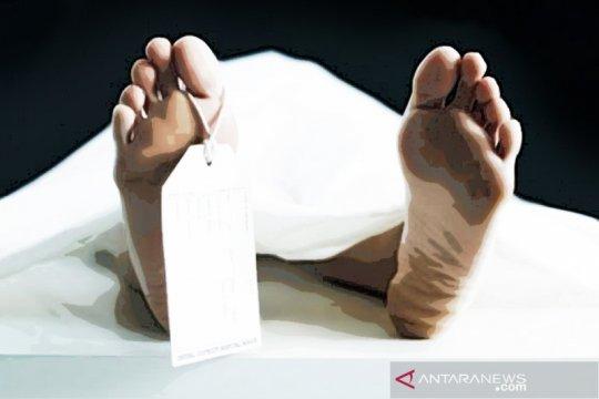 Mayat seorang pria ditemukan mengapung di Pelantar I Tanjungpinang