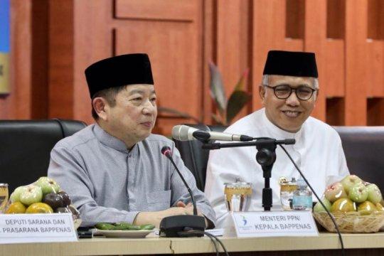 Gubernur minta menteri menambah proyek strategis nasional di Aceh