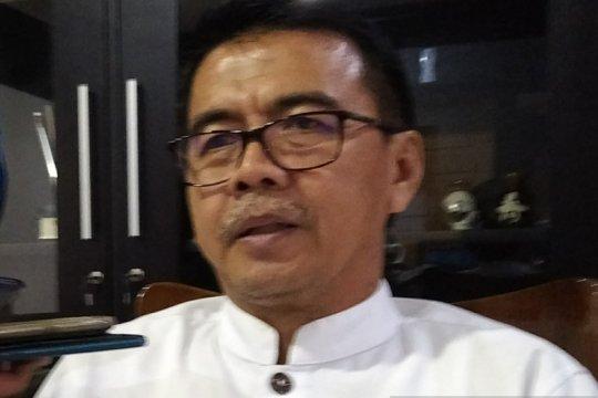 4,10 persen penduduk Kota Bogor sudah lakukan sensus mandiri