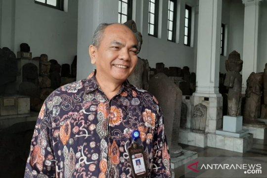 Museum Nasional: Keris Diponegoro sesuai dengan catatan sejarah