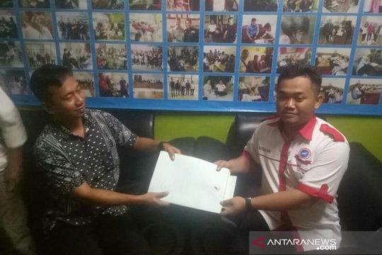 Astakira berupaya pulangkan WNI yang ditahan di Malaysia