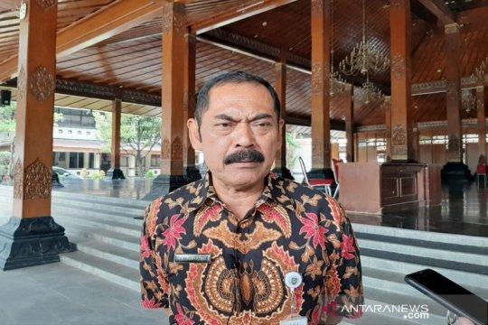 Wali Kota Surakarta usulkan cek laboratorium COVID-19 di daerah