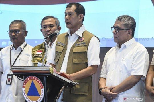Bank Dunia, ADB tawarkan bantuan ke Indonesia tangani COVID-19