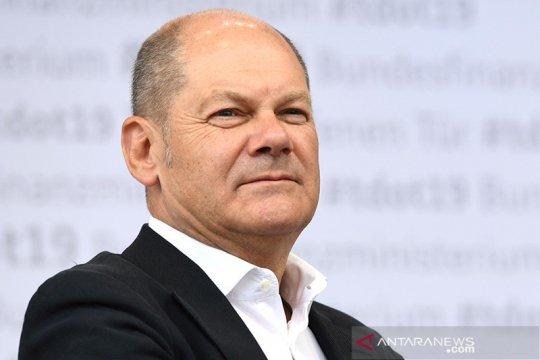 Wakil kanselir Jerman sebut presiden Belarus diktator