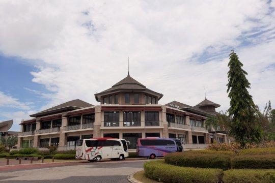 Okupansi hotel anjlok tinggal 15 persen di Riau