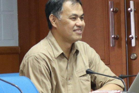 Rektor Unhas tunda wisuda, antisipasi infeksi virus corona