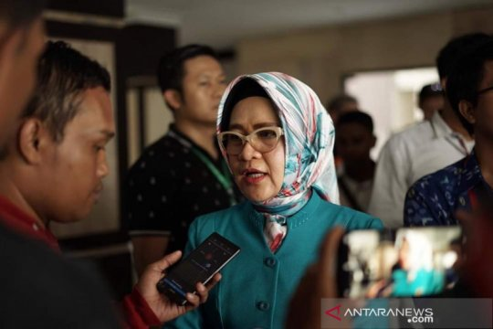 Gubernur diminta Ketua DPRD segera tutup pintu keluar masuk Sulteng