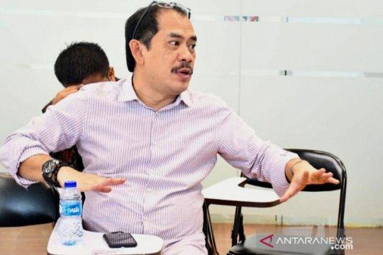 DPRD dukung Ridwan Kamil liburkan sekolah di Jawa Barat
