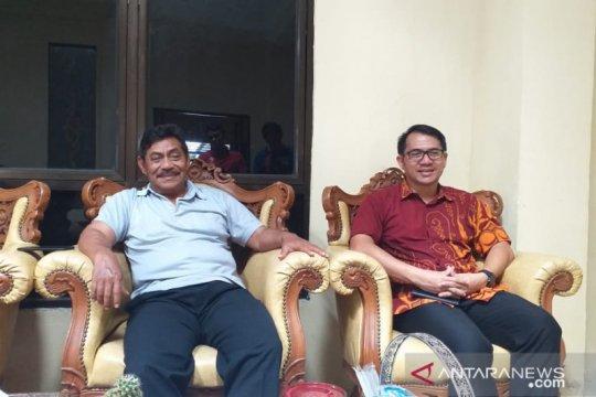 Pemkab Belitung akan liburkan sekolah cegah penularan COVID-19