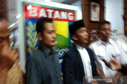 Cegah COVID-19, DPRD Batang usulkan pengawasan warga di area istirahat
