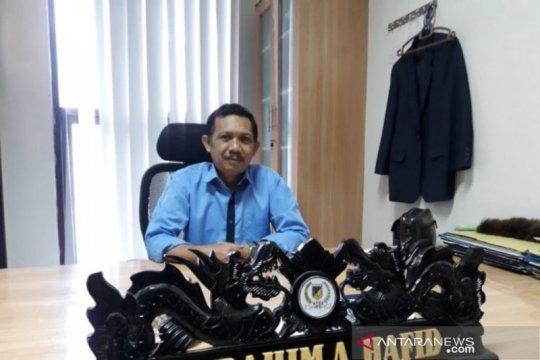 Legislator: Pemprov Sulteng segera bentuk satgas penanganan corona