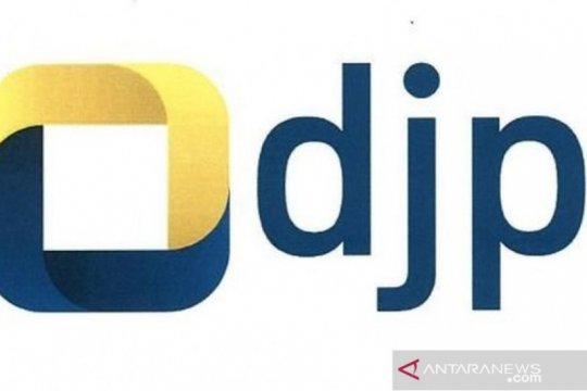 DJP: Pengajuan insentif PMK 44/2020 dilakukan secara online