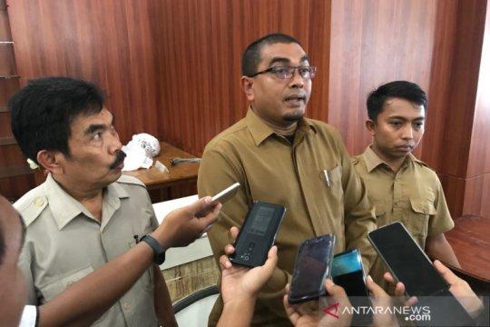 Cegah COVID-19, madrasah dan pesantren di Aceh ikut libur