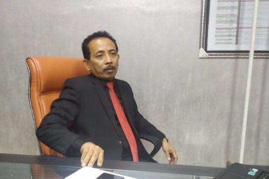 DPRD: Wacana penundaan tahapan Pilkada Surabaya 2020 belum mendesak