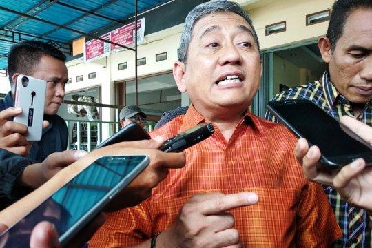 Cegah COVID-19, ASN di Sulawesi Barat diizinkan bekerja di rumah