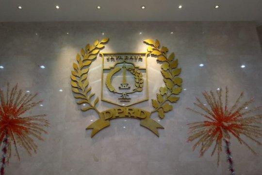 Sekjen FITRA minta BPK audit DPRD DKI terkait rapat APBD-P di Puncak