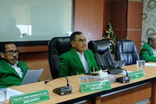 Pandemi COVID-19, pelajar Indonesia di mancanegara dibimbing daring