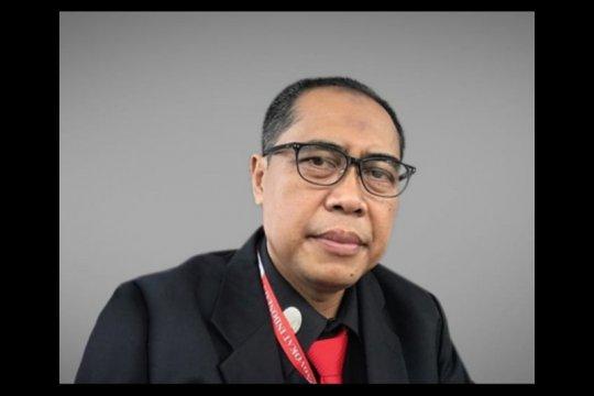 Harapan kepada Ketua MA Terpilih M Syarifuddin