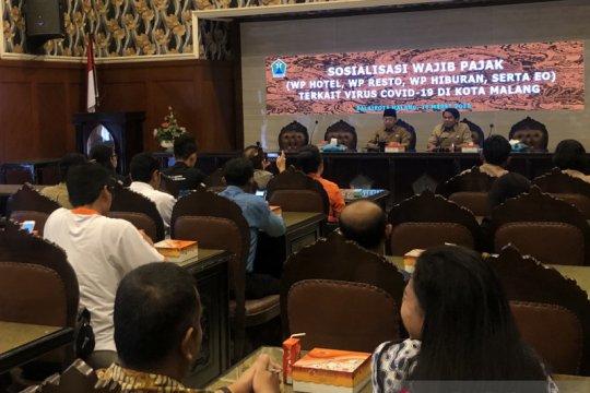 Pemkot Malang tutup hiburan malam antisipasi penyebaran COVID-19