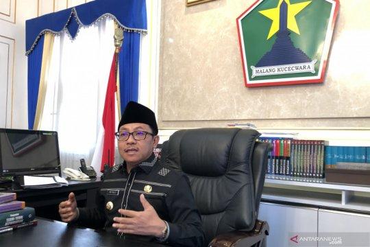 Wali Kota pastikan tak ada penutupan akses ke Kota Malang