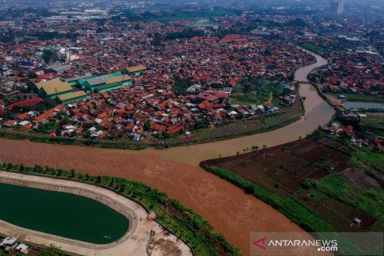 Pusat daur ulang Subang dan Bekasi dukung pengurangan sampah Citarum