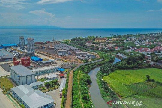 Pakar: Pemerintah - PLN perlu antisipasi penurunan permintaan listrik