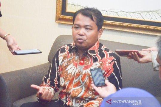 Pilih calon kepala daerah yang berkomitmen lindungi anak, sebut KPAI