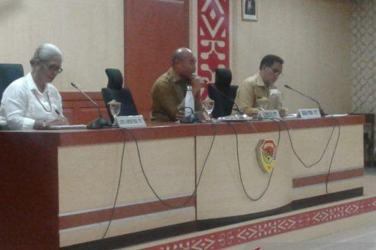 KBRI Dili: WNI boleh masuk dan keluar Timor Leste asal penuhi syarat