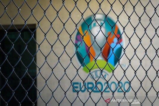 Mola siarkan langsung seluruh pertandingan UEFA Euro 2020
