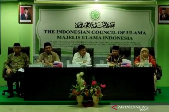Pemprov Lampung  diminta telusuri  jamaah tablig dari Malaysia