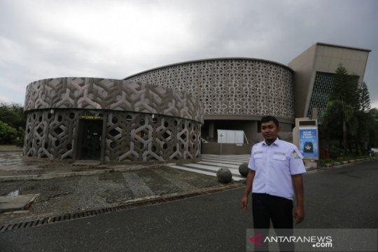 Tempat wisata di Banda Aceh tutup hindari Covid-19