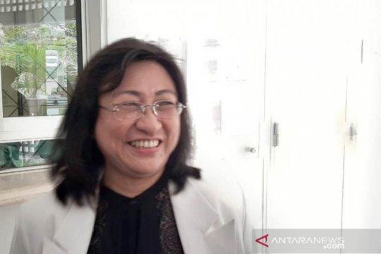 ITD Unair Surabaya temukan enam spesimen positif COVID-19