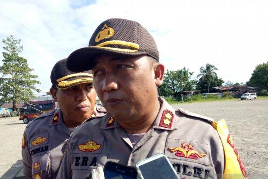 TNI-Polri antisipasi pergeseran KKB ke Tembagapura melalui Jila
