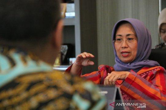 Ombudsman sarankan Polri perbaiki sistem administrasi di masa pandemi