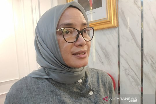 KPU pelajari putusan DKPP pecat Evi Ginting