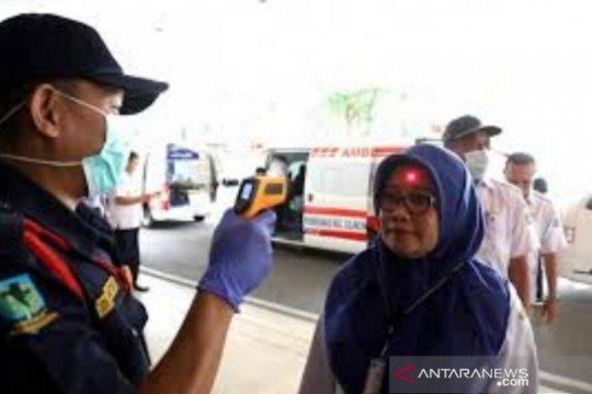 KJRI Kota Kinabalu serukan WNI peserta jamaah tabliq periksakan diri