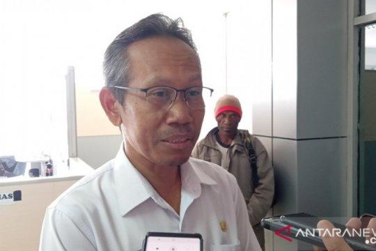Terkait COVID-19, ASN di Kabupaten Jayawijaya-Papua belum libur