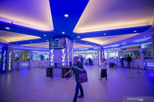 Forum Pemred minta Pemerintah tutup pintu kedatangan wisatawan asing
