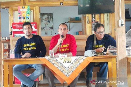 Anggota DPR: Kementerian BUMN masih dibutuhkan