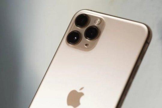 Bugs di iPhone kemungkinan curi data selama bertahun-tahun