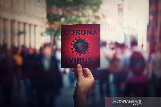 Korsel, China, Jepang bahas kerja sama terkait pandemi virus corona