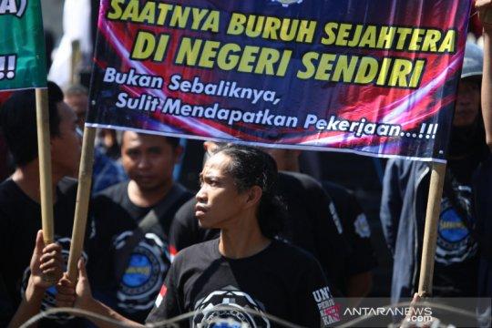 DPR: Pemerintah serius sikapi rencana aksi buruh saat COVID-19