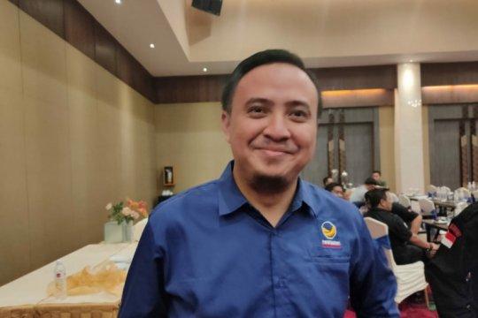 Pemprov Lampung diminta tambah ruang isolasi di RS rujukan
