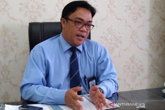 "Operator pelayaran minta Pelabuhan Semarang tambah thermal ""scanner"""