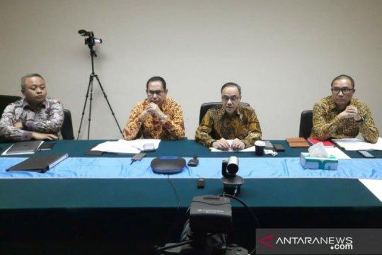 Menlu Indonesia, Iran bahas perkembangan COVID-19