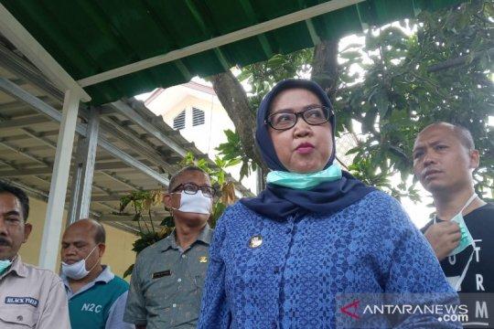 Pasien positif COVID-19 di Bogor terpapar di klub dansa Jakarta